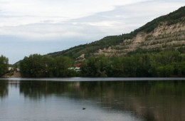 Продается земельный участок в Красноглинском районе Самары