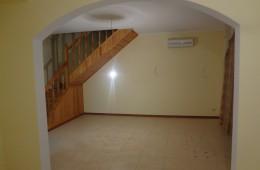 Элитная 6-ти комнатная двухуровневая квартина в г. Сызрань